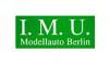 I.M.U.