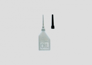 Märklin 7149 Öler mit Dosierspitze