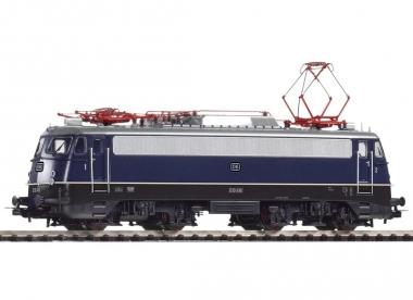 Piko 51801 E-Lok Br. E10 418 der DB digital NEUWARE
