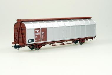 Roco 46454 Schiebewandwagen Hbikks der NSB AC unbespielt in Originalverpackung