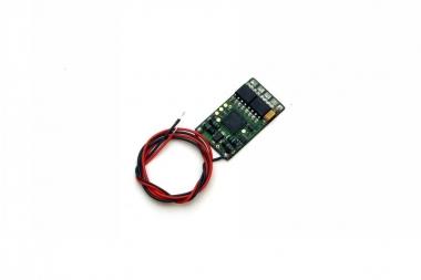 Uhlenbrock 76900 Funktionsdecoder H0 NEUWARE