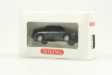 Wiking 20401 Ford Sierra H0/1:87 NEUWARE